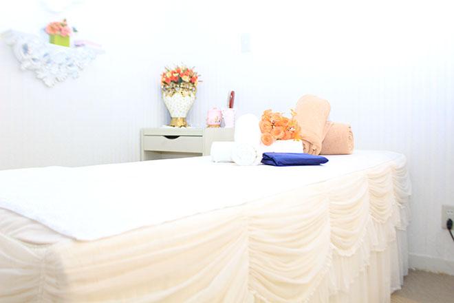イヤシビューティー目黒店(IYASHI Beauty) 完全個室なプライベートサロン