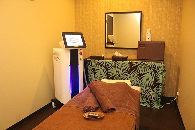 ルアン 土気店(Ruang) 完全予約制&完全個室でリラックス♪