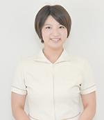 ジースタイル ラボ(G-Style Labo)のスタッフ Yuri