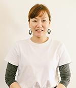 モーリス(MauRice)のスタッフ 兼田麻乃