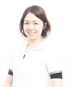 シンメトリー 大宮店(Symmetry)のスタッフ 兵藤 雅美