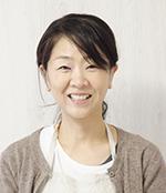 ユララ(yurara)のスタッフ 松木友