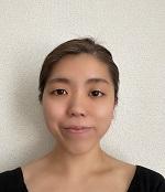 salon Moiのスタッフ SUGIMOTO
