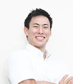 ゴッドリリース 五反田店のスタッフ 飯泉司