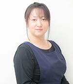ヨサパーク 美月(YOSAPARK)のスタッフ 吉岡奈美