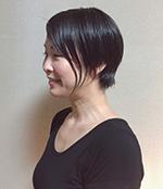 ココン(リラクゼーションサロン COCON)のスタッフ MAYUKO