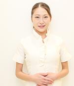 ルーチェ (Luce)のスタッフ 本多晃子