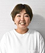 SALON MINAMIのスタッフ 古谷美咲