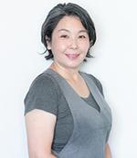 木花咲(MOKKASAKU)のスタッフ 佐々木優子