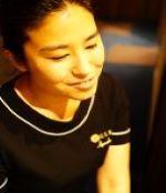 CLEARのスタッフ 花村 有紀子