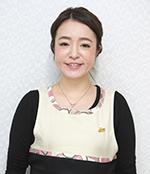セリシール(esthe salon Cerisier)のスタッフ 平田 梨恵