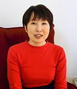 fuwawaのスタッフ 阿部 妙子