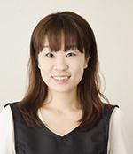 カリンリボン(Karin Ribon)のスタッフ 阿久津 美香