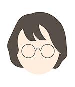 ホグレル 新横浜店のスタッフ よっしぃ