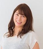 カオル フルール(Private care salon Kaoru fleur)のスタッフ 坂本薫