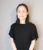 Rosemaryのスタッフ 吉田江里