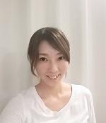ハレ カプアラニ(Hale Kapualani 神楽坂)のスタッフ 加藤綾