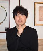 りふれ&ラージャのスタッフ 岩瀬真吾