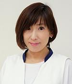 エステイン ラティエルのスタッフ 前川倫子
