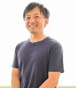 フウコ(カイロプラクティック fuco)のスタッフ 鈴木孝幸