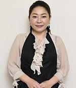 ツムジ(tsumuji)のスタッフ オーナー