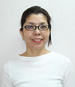 コルギニスタアカデミーのスタッフ 矢部美智子