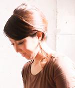 山野愛子どろんこ美容 アンド リラックスプラスのスタッフ yuki