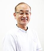 いぐなるのスタッフ 安田哲男