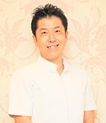 NBC ナゴヤ ボディコンディショニングのスタッフ 吉田靖