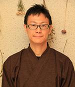 ニードのスタッフ 荻澤正彦