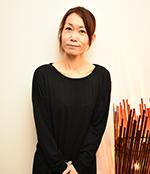 イチイチナナゼロ(Total salon 1170)のスタッフ YUKI