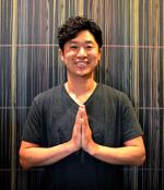 ヤーチャイ(Ya-Chai)のスタッフ Yoshioka