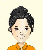 松本 加奈
