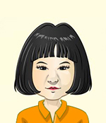 小森 高子