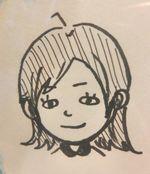 はるるん(安藤)