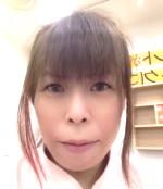 322 アミ店のスタッフ 齊藤 裕子