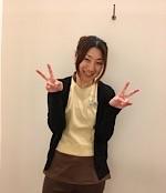 リラク イオンモール幕張新都心店(Re.Ra.Ku)のスタッフ 秋元