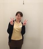 リラク イオンモール幕張新都心店(Re.Ra.Ku)のスタッフ 金井