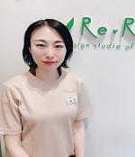 リラク モラージュ柏店(Re.Ra.Ku)のスタッフ フカガワ