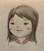 吉田 文【指名料 500円 Re.Ra.Ku川崎ラチッタデッラ店】