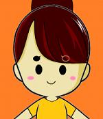村田 明穂