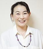 TamuTamuのスタッフ 田村昭子