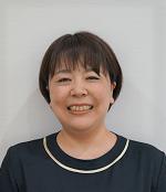 倉田屋 南松本ネオパーク店のスタッフ 齊藤 美加