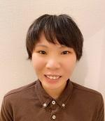 倉田屋 南松本ネオパーク店のスタッフ 吉成 燎