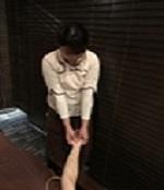ルアンルアン ウニクス南古谷店のスタッフ 岩田