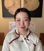 ルアンルアン 志木東口店のスタッフ 古川
