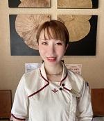ルアンルアン 志木東口店のスタッフ 小松