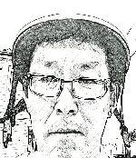 癒ごころ 安城百石店のスタッフ 大村剛