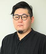 おぎそ亭のスタッフ 小木曽芳也