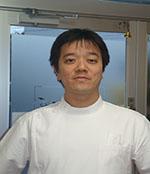 ブラボー(Bravo)のスタッフ 丸川信